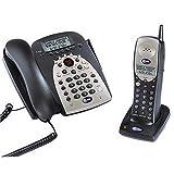 AT&T 1185