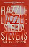img - for Razzle Dazzle book / textbook / text book