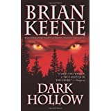 Dark Hollow ~ Brian Keene