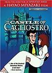 The Castle of Cagliostro: Special Edi...