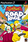 Simpsons Road