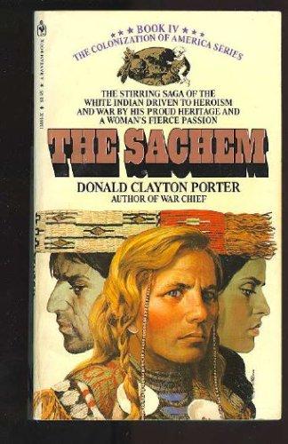 The Sachem