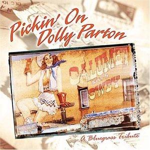 Pickin' on Dolly Parton