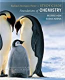 Foundations of College Chemistry, Study Guide (0470067160) by Porter, Rachael Henriques