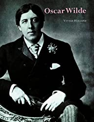 Oscar Wilde (Thames & Hudson Literary Lives)