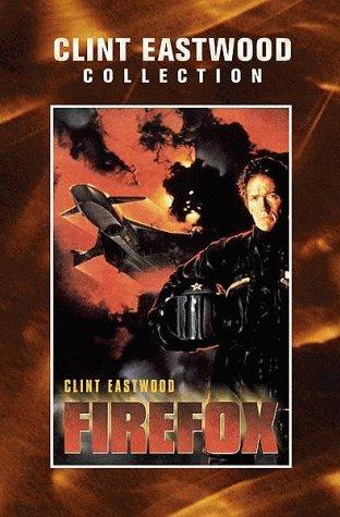 Firefox [VHS]