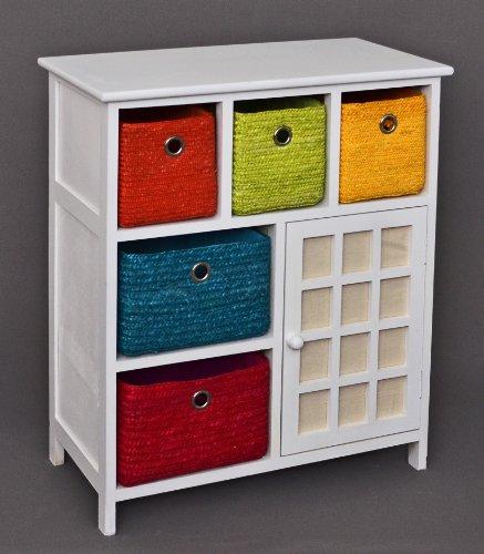 december 2013 commodes. Black Bedroom Furniture Sets. Home Design Ideas