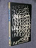 img - for The Underside of American History, Other Readings, Vol. 2: Since 1865 book / textbook / text book