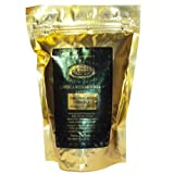 Jamaica Blue Mountain Coffee Proprietors Choice Medium-Dark Roast 8oz by Old Tavern Estate