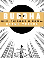 The Forest of Uruvela: The Forest of Uruvela v. 4