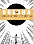 The Forest of Uruvela (Buddha, Book 4...