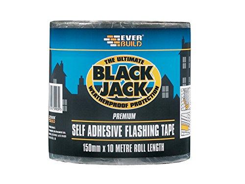 everbuild-evbflas075-75-mm-x-10-m-black-jack-flashing-tape