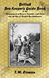 img - for British Bee-Keeper's Guide Book book / textbook / text book