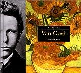 echange, troc Pascal Bonafoux - Van Gogh