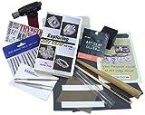 Art Clay Silver Starter Kit,