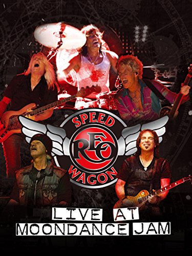 reo-speedwagon-live-at-moondance-jam