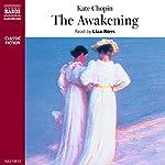 The Awakening | Kate Chopin