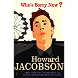 Who's Sorry Nowby Howard Jacobson