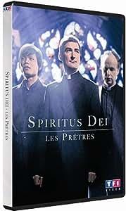 Les Prêtres - Spiritus Dei