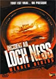 echange, troc Incident au Loch Ness - Édition 2 DVD