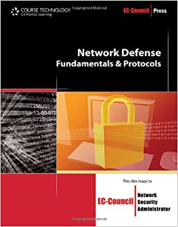 case study of network security fundamentals Network security, firewalls, and vpns, second network security, firewalls, and vpns, second edition a thorough case study chapter 15 network security.