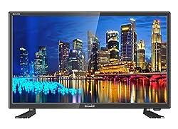 MITASHI MIDE024V16 24 Inches Full HD LED TV