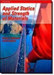 Applied Statics and Strength of Mater...