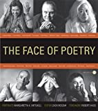 img - for The Face of Poetry (Including CD) book / textbook / text book