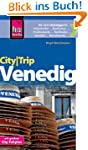 Reise Know-How CityTrip Venedig: Reis...
