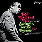 """Swingin' On The Korner"""" Live At Keyst..."""