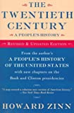The Twentieth Century: A People's History (0060951982) by Howard Zinn