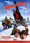 Snow Day (Widescreen) (Bilingual)