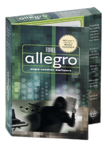 allegro-2002
