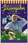 L�wenzahn - Peter auf hoher See [VHS]
