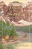 Exiled to the Red River: Chief Spokane Garry (Trailblazer Books #39) (076422235X) by Jackson, Dave and Neta