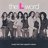 Original TV Soundtrack The L Word