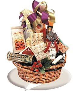 Bridal shower gift ideas - deals on 1001 Blocks