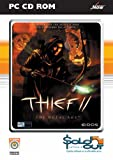 Thief 2: The Metal Age (Sold Out Range)
