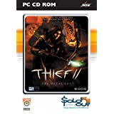 Thief 2: The Metal Age (Sold Out Range)by Sold Out Software