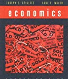 Economics (Fourth International Student Edition) (0393928632) by Stiglitz, Joseph E.