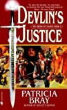 Devlin's Justice (Sword of Change, Book 3)