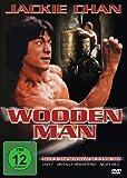 Wooden Man (Uncut Version)
