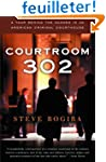 Courtroom 302: A Year Behind the Scen...