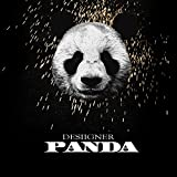 Desiigner | Format: MP3 MusicFrom the Album:Panda [Explicit](10)Release Date: February 26, 2016 Download: $1.29