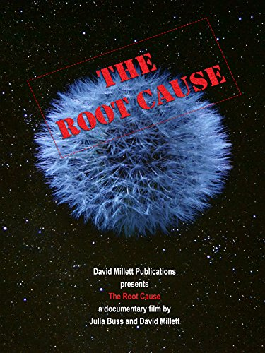 The Root Cause (VOD)