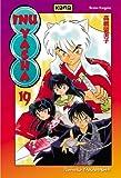echange, troc Rumiko Takahashi - Inu-Yasha, Tome 19 :