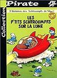 echange, troc Peyo - Les Schtroumpfs, Numéro 2 : Les Schtroumpfs et le Bougloubou