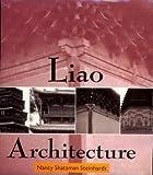 Image de Steinhardt: Liao Architecture