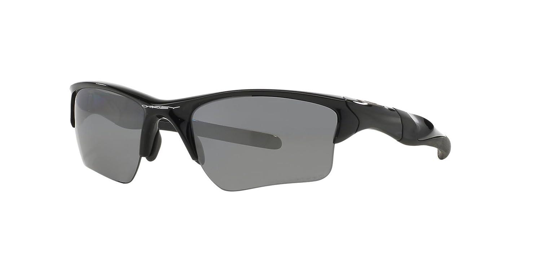 black oakley glasses  oakley half jacket 2.0