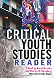 img - for Critical Youth Studies Reader book / textbook / text book